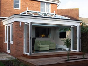 Orangery Ideas for Your Home
