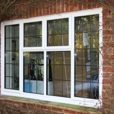 Buying Double Glazed Windows