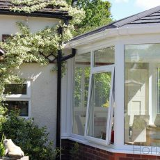Home Conservatories Comparison