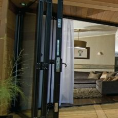 Sliding Patio Doors Cost Online