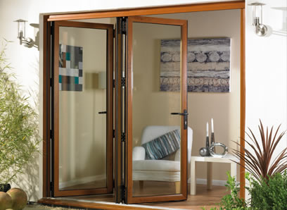 Bifold Doors: A Guide to the Best Buys