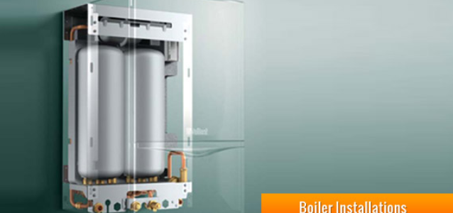 Local Boiler Prices Online