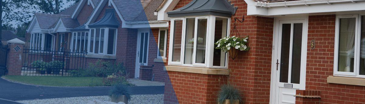 Home Improving & Refurbishment