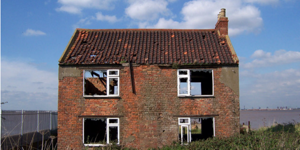 Top considerations when building extensions to your property