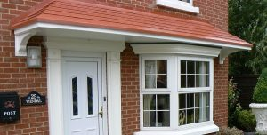 building extensions to your property